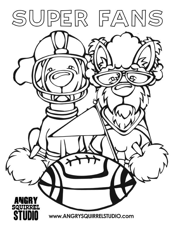 92 Best Images About Coloring Pages And More
