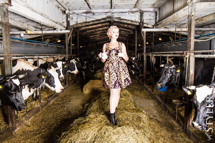Barok na wypasie SuperStyler.pl blog o modzie, urodzie i lifestyle'u