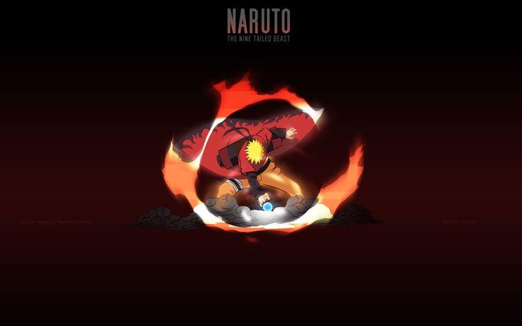 Naruto Shippuden Anime HD Wallpaper