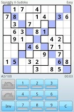 【game】 Super Sudoku - Android Apps on Google Play - 数独