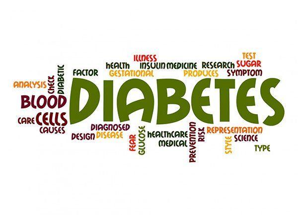 Diabetes And Periodontal Disease www.westrydedental.com.au