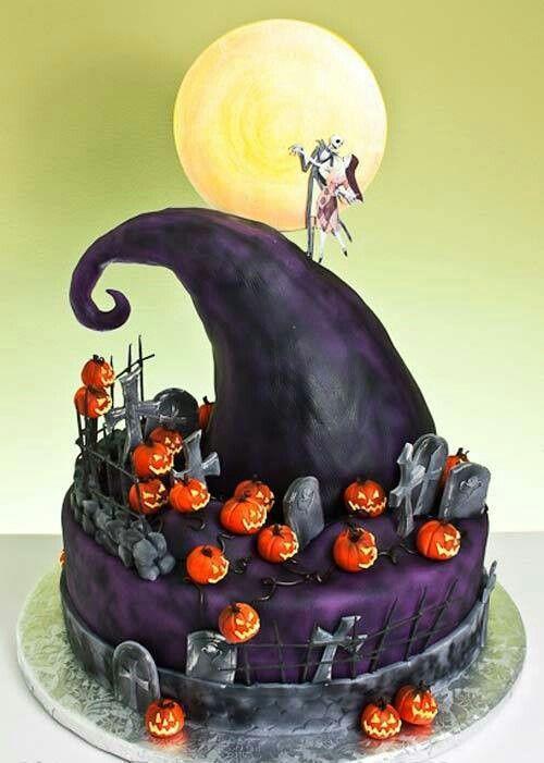 Die 85 besten Bilder zu Cakes auf Pinterest   Kuchen, Alptraum vor ...   {Küchenserien 77}