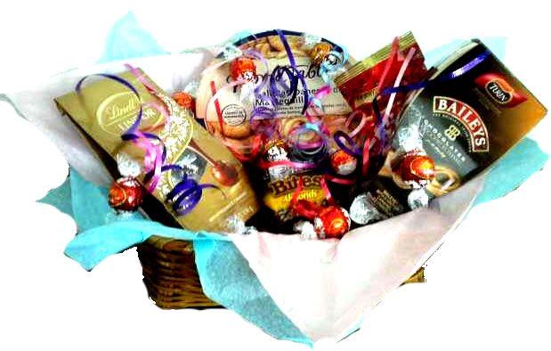 Chocofan - Regalos y dulces - Kokoro3 Regalos a domicilio DF Atención por What'sApp y LINE 5544482519