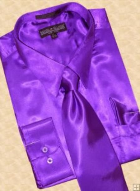15 Must-see Purple Dress Shirt Pins | The purple, Purple t shirts ...