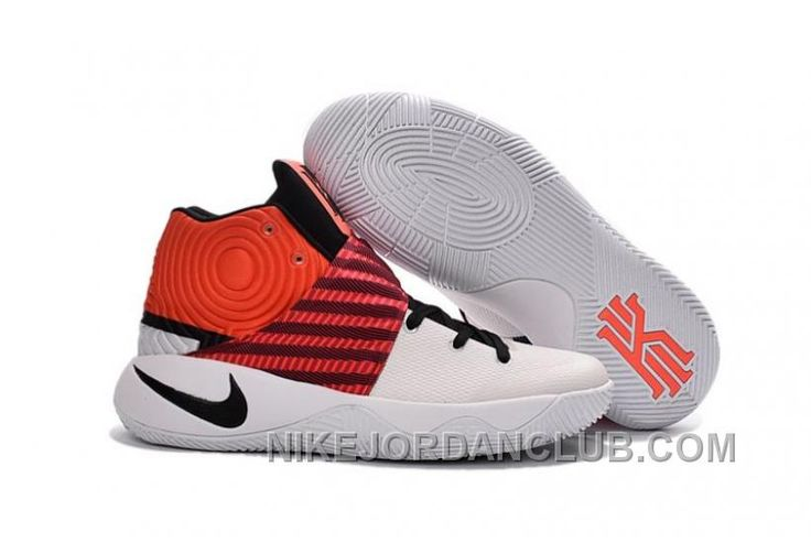 http://www.nikejordanclub.com/kyrie-1-cheap-nike-kyrie-irving-shoes-for-2015-pctf7.html KYRIE 1 CHEAP NIKE KYRIE IRVING SHOES FOR 2015 PCTF7 Only $82.00 , Free Shipping!