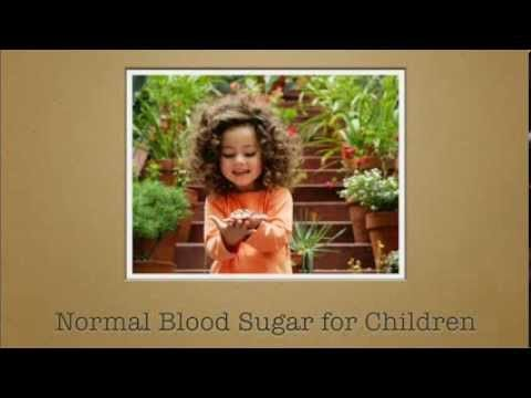 Normal Blood Sugar For Children - WATCH VIDEO HERE -> http://bestdiabetes.solutions/normal-blood-sugar-for-children/      Why diabetes has NOTHING to do with blood sugar  *** non fasting diabetes range ***  Get more information at  The normal blood sugar range for children is slightly lower than that of adults. Many doctors recommend you check your child's blood sugar levels before meals. The reason is...  Why diabetes has NOTHING to do with blood sugar -> http://bit