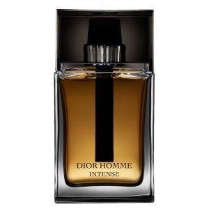 A lista definitiva dos melhores perfumes para homens