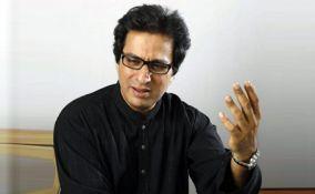Ghazal star Talat Aziz takes to EDM for Bollyboom  http://www.radioandmusic.com/content/editorial/news/ghazal-star-talat-aziz-takes-edm-bollyboom