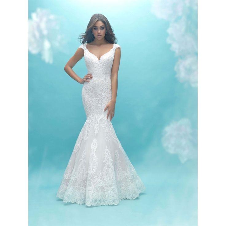 85 best Bridal dresses images on Pinterest | Groom attire, Wedding ...