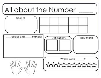 Countandtally X also Number Coloring Page further Preschool Letter Worksheet H Sound additionally Ocean Tracing as well Ee E B Ecc A F Cae. on numbers 1 10 worksheets for preschool