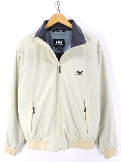 a21d2b73e1 Helly Hansen mens bomber jacket