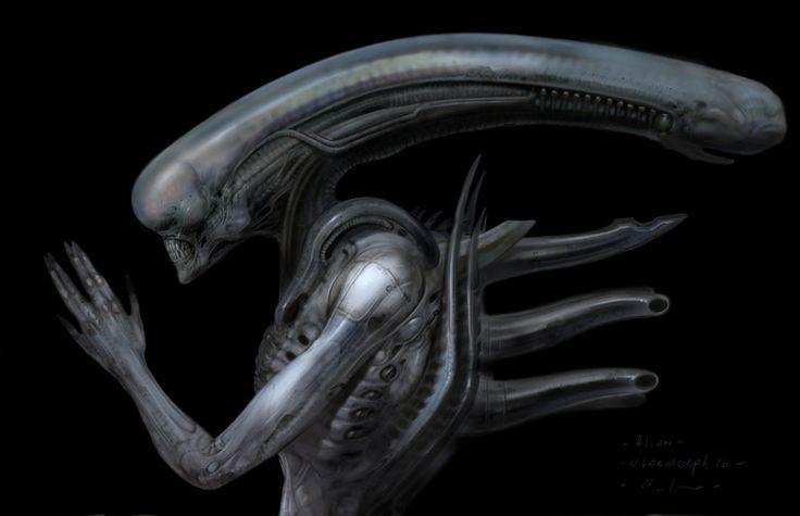 Ultramorph 1b close-up.jpg