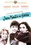 Seven Minutes in Heaven [DVD] [English] [1986]