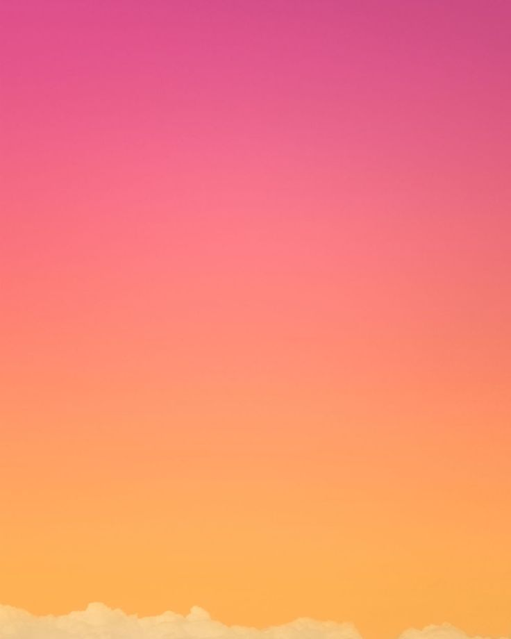 Bridgehampton, NY Sunset 7:48pm. Eric Cahan