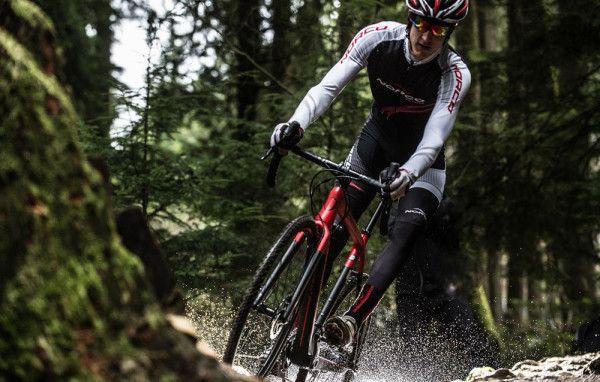 2015-norco-threshold-cyclocross-bike1