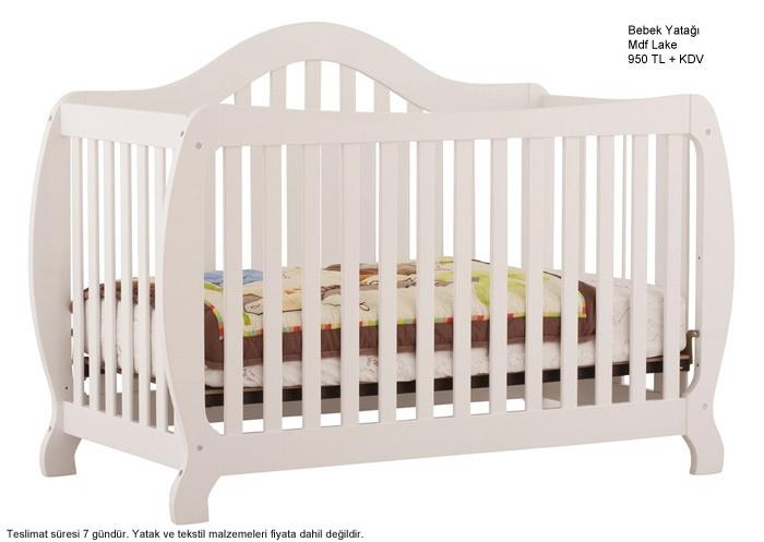 Bebek Beşik Çeşitleri 207