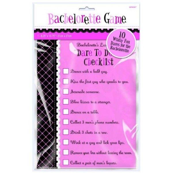 Best 25+ Bachelorette checklist ideas on Pinterest   Bachelorette ...