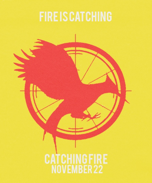 too long!: Catch Fire, The Hunger Games, 2Nd Books, Books Worth, Books Fans, Fandom Life, Games Pictures, Games Trilogy, Amazing Books