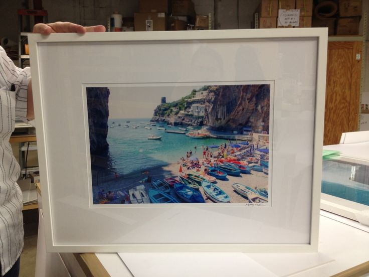 Image Result For Framing A House