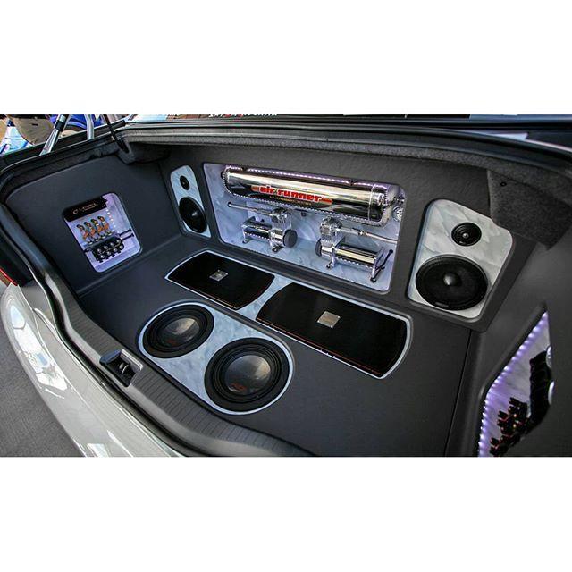 1000+ Ideas About Car Audio On Pinterest