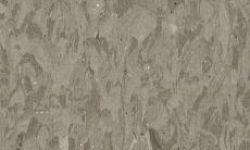 Tarkett omogen Granit Safe T 3052704
