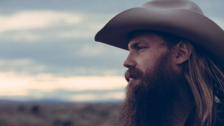 I set an alarm on my phone to remind me to buy the pre sale tickets the moment they went on sale for the Chris Stapleton concert coming up in October in Biloxi…  And we got great seats near the stage! I would so love to meet he and Morgane someday, but I'll sure settle for a concert with 60,000 other people. In happiest news, our friend Mike who collapsed with a heart arrhythmia back in May and...