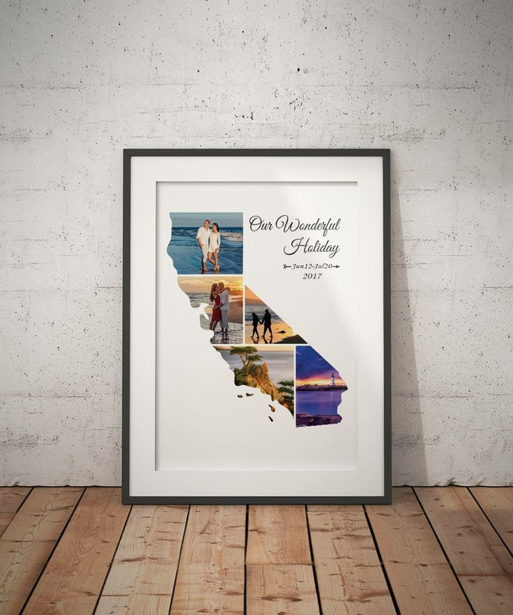 Excited to share the latest addition to my #etsy shop: Digital California custom collage poster, California Wall art, California family trip printable, California nursery collage, Wedding collage #art #mixedmedia #californiawallart #digitalcalifornia #collagefamilytrip #collageposter #californianursery #californiacustom #collage http://etsy.me/2zlQ1zE