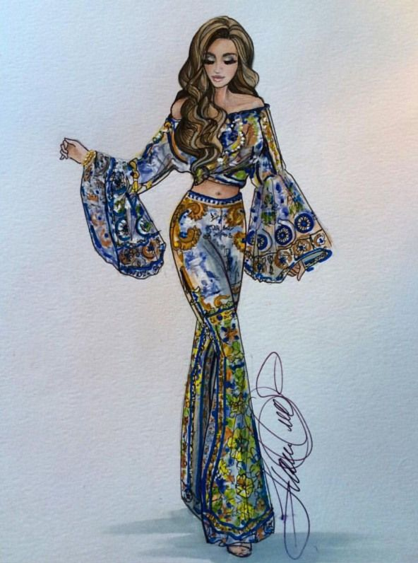 Karenorrillustration Be Inspirational Mz Manerz Being Well Dressed Is A B Illustration Fashion Design Fashion Illustration Dresses Fashion Design Sketches