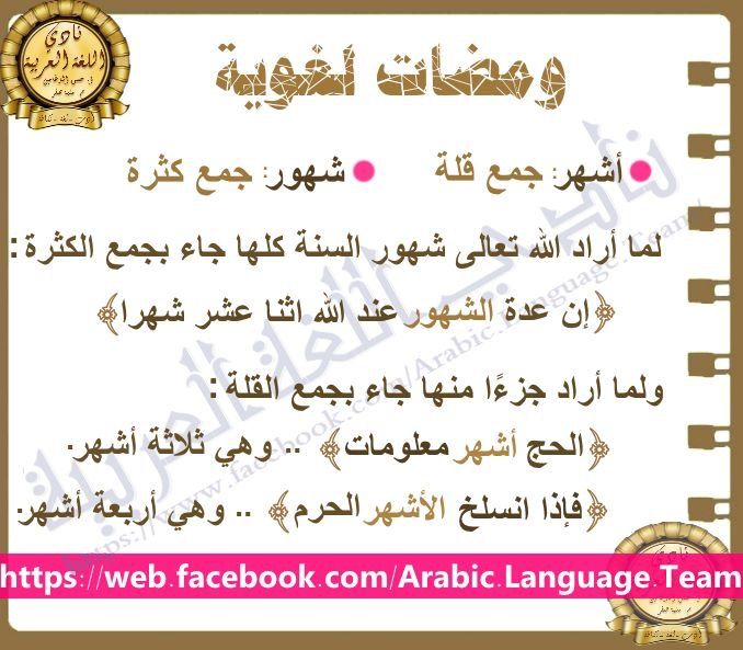 Pin By Soso On فوائد لغوي ة Words Quotes Learn Arabic Language Beautiful Arabic Words