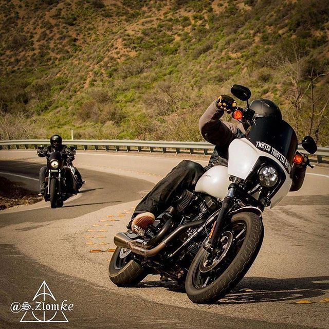 Harley Fxr Turbo: 420 Best Images About Dyna On Pinterest