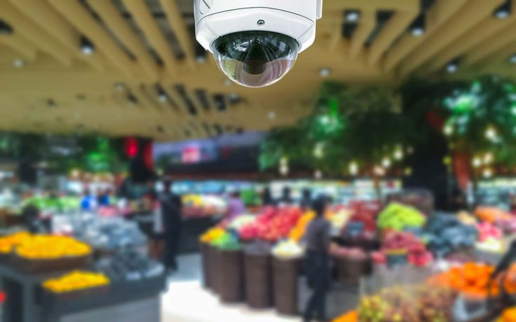 5 Experts on Tech for Retail Loss Prevention