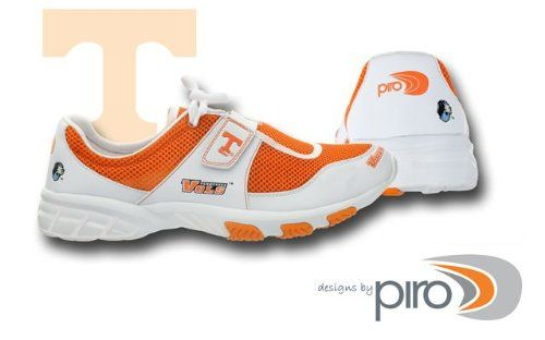 Tennessee Tennis Shoes