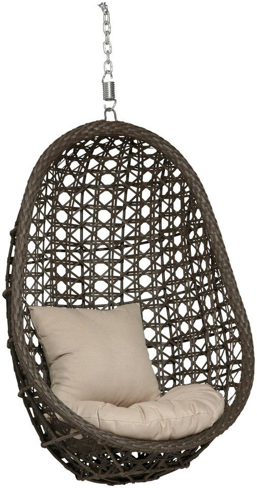 die besten 25 gestell h ngesessel ideen auf pinterest. Black Bedroom Furniture Sets. Home Design Ideas