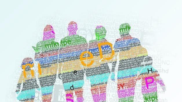 Cosetes de no res: Carta de 225 educadors a Irina BOKOVA, Directora General de la UNESCO