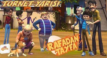 Rafadan Tayfa Tornet Oyna,Rafadan Tayfa Tornet Oyna oyun,Rafadan Tayfa Tornet Oyna oyna,Rafadan Tayfa Tornet Oyna oyunu ,Rafadan Tayfa Tornet Oyna yeni oyun,Rafadan Tayfa Tornet Oyna oyun indir,Rafadan Tayfa Tornet Oyna oyun download,Rafadan Tayfa Tornet Oyna flash oyun,Rafadan Tayfa Tornet Oyna flaş oyun,Rafadan Tayfa Tornet Oyna oyun oyna,Rafadan Tayfa Tornet Oyna oyunlari,Rafadan Tayfa Tornet Oyna video,Rafadan Tayfa Tornet Oyna online oyna