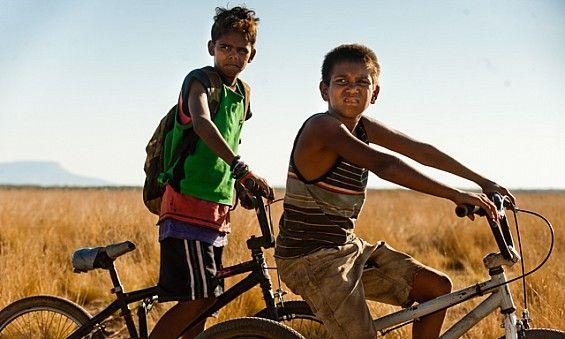 Três cinemas da capital paulista recebem o 13º Festival da Juventude, a partir desta segunda-feira, 22. O evento, que faz parte da 36ª Mostra Internacional de Cinema, promove sessões de filmes de temática jovem com entrada Catraca Livre.