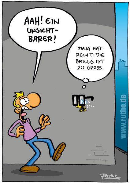 sehr lustiger cartoon von ralph hwg cartoons pinterest cartoon. Black Bedroom Furniture Sets. Home Design Ideas