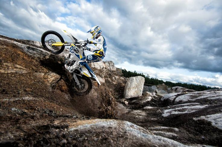2014 husqvarna enduro motorcycles for sale - 2014 New Elegant ...