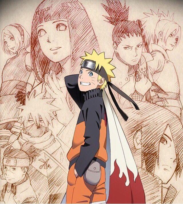 25 Best Ideas About Naruto Sasuke Sakura On Pinterest: 25+ Best Ideas About Naruto Shippuden Hd On Pinterest