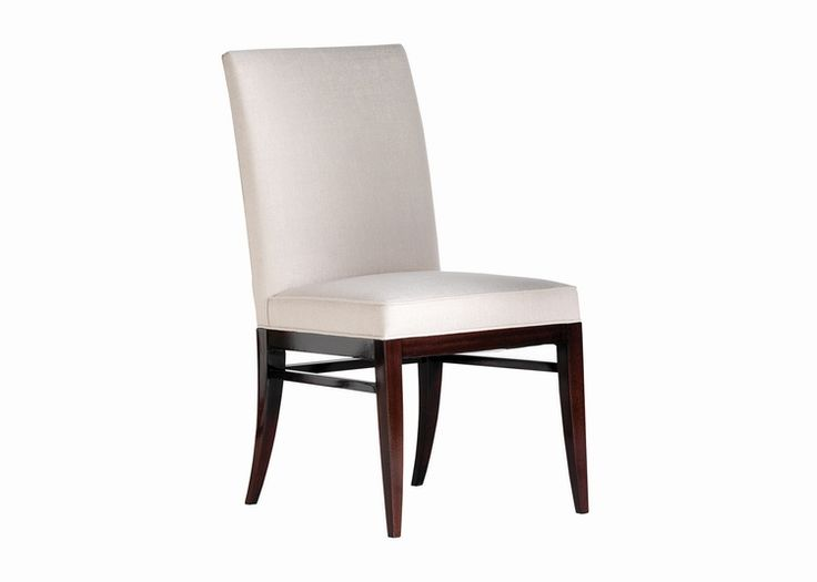 20 Best Dining Chairs Images On Pinterest