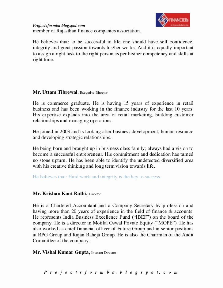 Financial Analysis Report Template Inspirational A Project Report On Financial Statement Analys In 2021 Financial Statement Analysis Financial Analysis Report Template