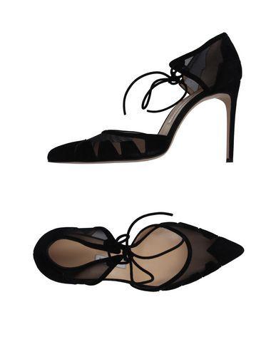 BIONDA CASTANA Pump. #biondacastana #shoes #パンプス