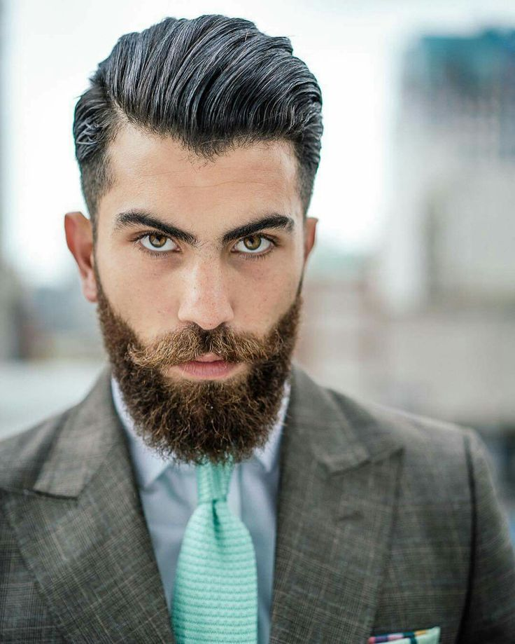 hair styles for boys 17 best ideas about beard haircut on beard 1079 | ee8f1079c7e00e715d1254024c7e607d