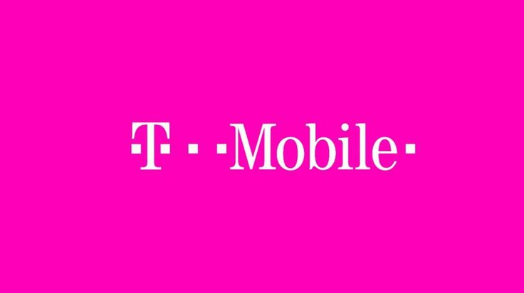 T-Mobile Tuesdays. Starting Tuesday 07 June 2016 and every Tuesday T-Mobile has #freestuff and contests available for T-Mobile Customers. This week #FREE #Shell swag. https://t-mobiletuesdays.com/OnDay https://play.google.com/store/apps/details?id=com.tmobile.tuesdays https://itunes.apple.com/us/app/tmobile-tuesdays/id1111876388?icid=WMM_TM_UNCRRR11