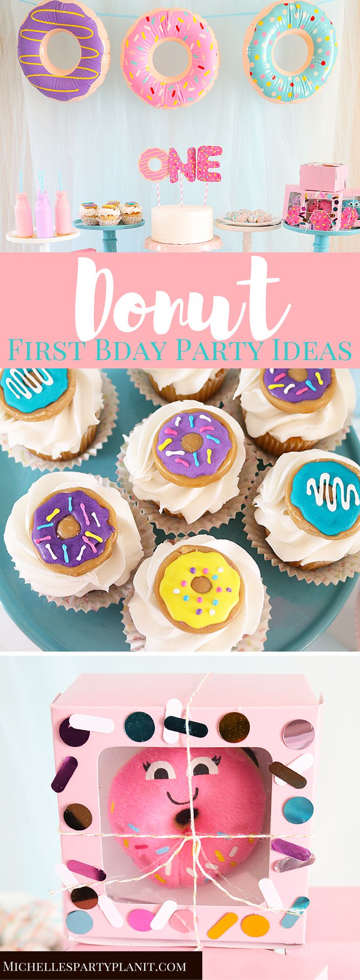 best 25 happy birthday kids ideas on pinterest happy birthday