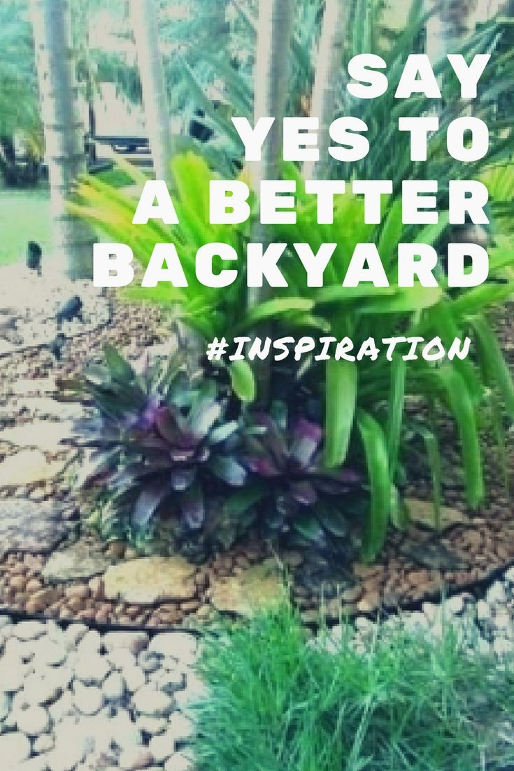 Best Rockin Landscaping Hacks For You Landscaping With Rocks
