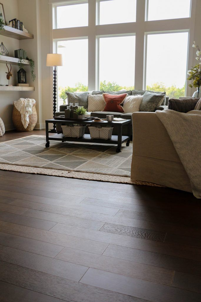 Homeowner Photo Gallery With Images House Flooring Wide Plank Flooring Wood Plank Flooring
