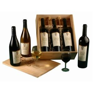 chilean wine development and its worldwide Enap is a state-owned chilean company, engaged in the exploration, production, refining commercializing hydrocarbons and derivatives across the different subsidiaries, the business involves activities in chile, argentina, peru, ecuador, iran and egypt.