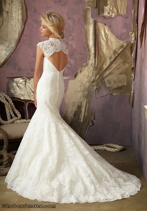 disney wedding dresses  My Say Yes to the Dress Experience: Part 1 | Wedding Planning, Ideas  Etiquette | Bridal Guide Magazine,What to   Pack for Your Disney World Vacation! - Teachable Mommy, Disney world vacation, Disney packing list,