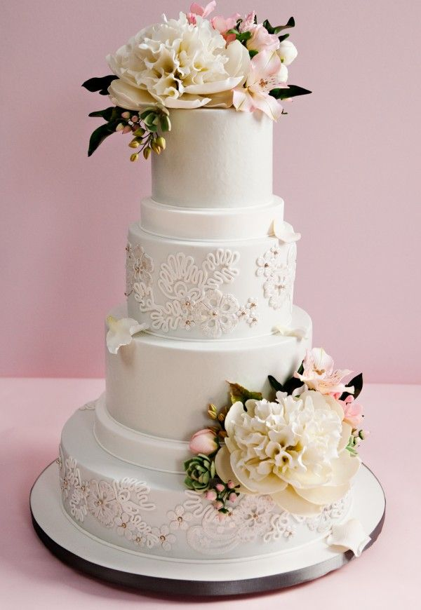 exquisite wedding cakes 17 best images about fay cahill cakes on 3956